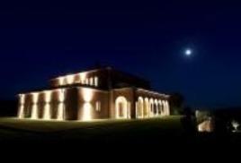 владение итальянской недвижимостью